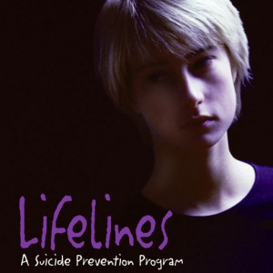 lifelines curriculum