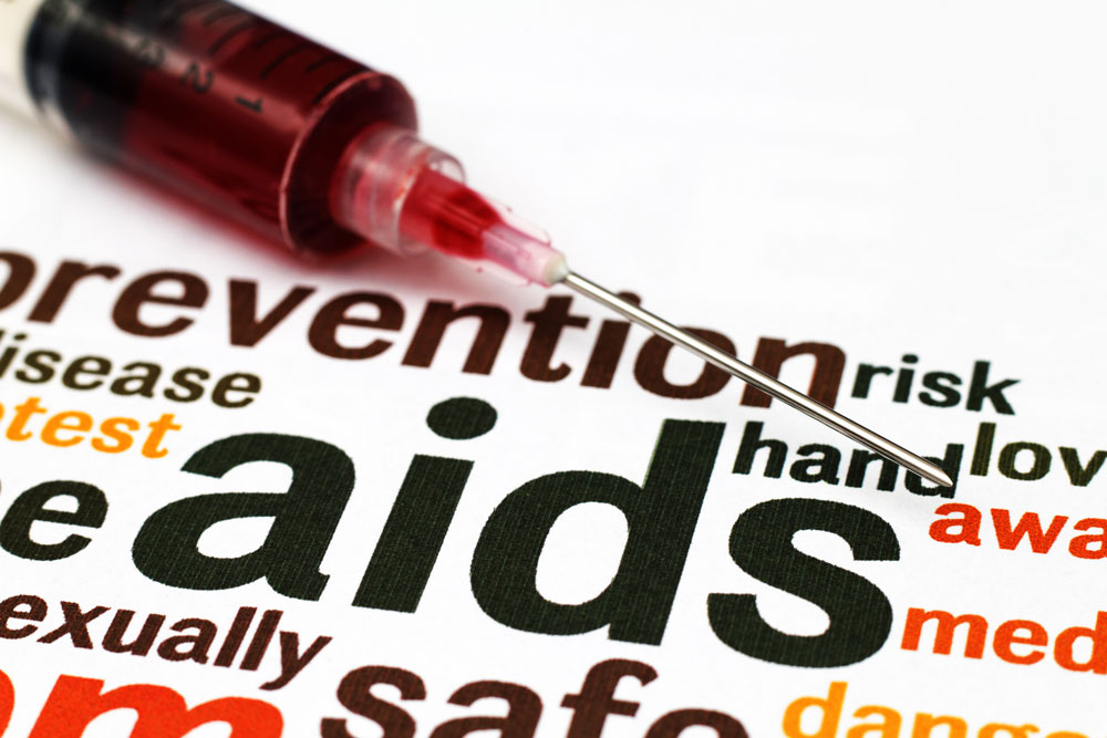 Preventing teenage sexually transmitted infection and hiv aids