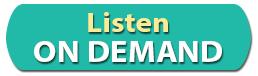 listen-demand