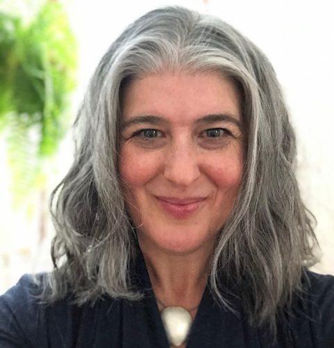 Melissa Farr